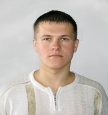 Лецюк І.З.